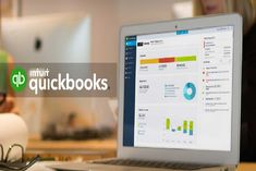 To join the support group, you can clearly make an approach QuickBooks Desktop Support Number . From this point forward USA Instant Help Quickbooks Payroll, Quickbooks Online, Software Online, Accounting Software, Windows System, Software Support, Working Area, Moving Forward, Finance