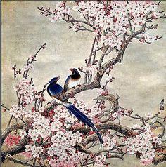 Wang Ke Yin art