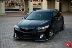 Acura-TSX-Wagon-On-Vossen-VLE-1-By-Vossen-Wheels-tuning-4