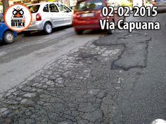 Via Capuana 2-2-2015