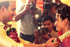 priya bapat  #marathi #bride #weddingphotography
