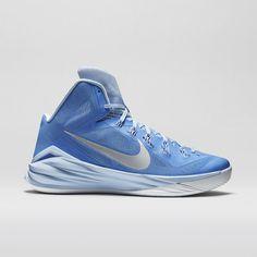 best authentic 85c1e 42100 Nike Hyperdunk 2014 TB Men s Basketball Shoe. Nike Store