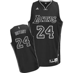 aef04ff91 Buy Steve Nash Swingman In Black White Adidas NBA Los Angeles Lakers Mens  Jersey New Style from Reliable Steve Nash Swingman In Black White Adidas  NBA Los ...