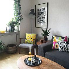 Image result for ekenäset living room ideas
