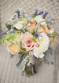 Photography By / htt Flowers Garden Love