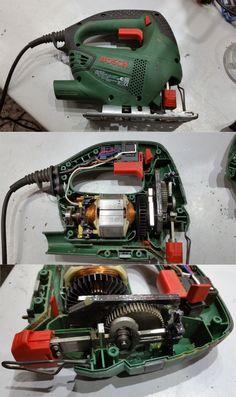 Engineering Tools, Electronic Engineering, Mechanical Engineering, Electrical Engineering, Electrical Hand Tools, Electrical Projects, Electrical Wiring, Milwaukie Tools, Diy Electronics