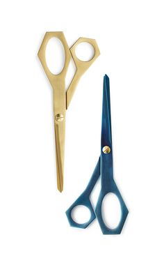 Scissors Fashion Style Portable Scissors Diy Scrapbooking Photo Paper Cutter Stationery Scissors Office School Supplies Clipper Making Things Convenient For The People Office & School Supplies