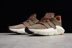 861e2900734d70 2018 adidas Prophere Trace Olive shoes CQ3024 For Sale-5