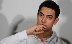 Why has Aamir Khan filed a police complaint? - Page 3 News