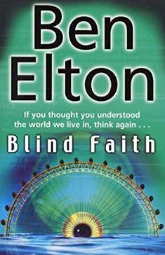 #LitFict #KindleBargains #BookAddict #WomensFiction #FreeBooks #EBooks #AmReading #GreatReads #GoodReads  #blind #faith
