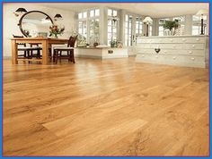 Pretty Moso bamboo flooring read more on http://bjxszp.com/flooring/moso-bamboo-flooring/