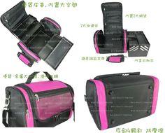 Makeup box Makeup Box, Bags, Mac Makeup Box, Handbags, Makeup Box Case, Bag, Totes, Hand Bags