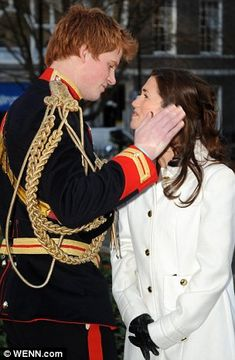 pippa and harry dating 2012
