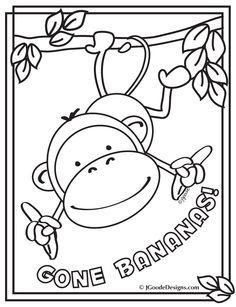 Pin by Levent Başaran on Cartoons | Pinterest | Guns