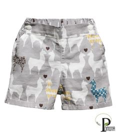project-pomona-eco-fit-llama-love-organic-shorts-for-cloth-diapers