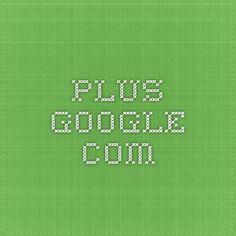 plus.google.com