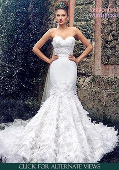 wedding-dresses-2014-2015-bridal-jorge-manuel (5)