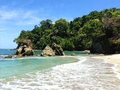 10 Things That Make Costa Rica The Most Incredible Country On The Planet - vma.