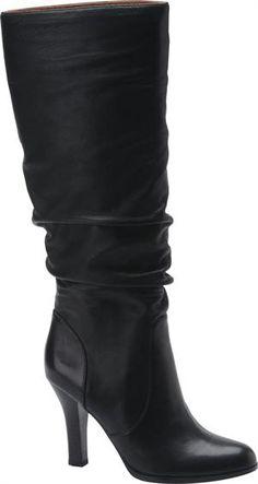 Sofft Women's Shoes - Belfast in Black