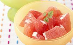 продукты помогающие похудеть малышева