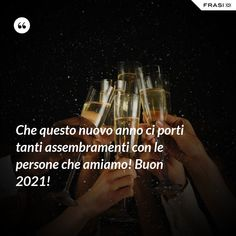 Happy New Year, Good Morning, Merry Christmas, Humor, Film, Good Morning Wishes, Italian Quotes, Learning Italian, Pictures