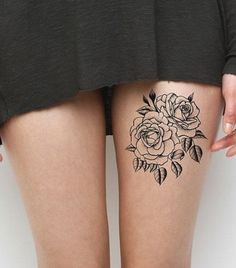 First tattoo I'll get if any