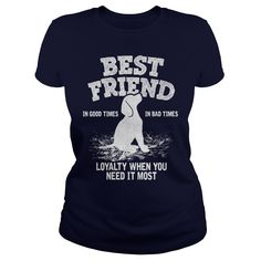 Beagle Best Friend Loyalty When You Need It Mo #gift #ideas #Popular #Everything #Videos #Shop #Animals #pets #Architecture #Art #Cars #motorcycles #Celebrities #DIY #crafts #Design #Education #Entertainment #Food #drink #Gardening #Geek #Hair #beauty #Health #fitness #History #Holidays #events #Home decor #Humor #Illustrations #posters #Kids #parenting #Men #Outdoors #Photography #Products #Quotes #Science #nature #Sports #Tattoos #Technology #Travel #Weddings #Women
