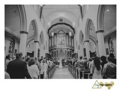 Monessa PA Wedding_ #pittsburgh #pittsburghphotographer #weddingphotography #pghweddingphotography #ctgphotography #pittsburghwedding Pittsburgh, Street View, Photography, Wedding, Casamento, Weddings, Photograph, Fotografie, Marriage
