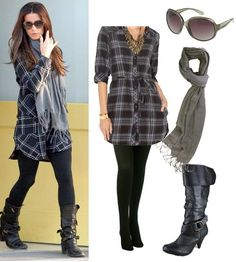 What the Frock? - Affordable Fashion Tips, Celebrity Looks for Less: Kate Beckinsale's Style for $89.60