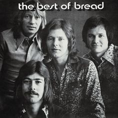 Found Make It With You by Bread with Shazam, have a listen: http://www.shazam.com/discover/track/5935391
