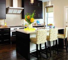 #Kitchen island