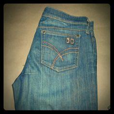 ♤ Joe's Jeans 28 Mid wash Joe's Jeans Jeans Boyfriend