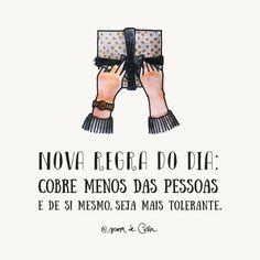 via Prosa de Cora