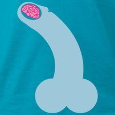 Le cerveau de l'homme, est une image drôle publiée le 11 Mai 2014 par CARTAPUCE. Plutôt coquin ou cochon ? :p