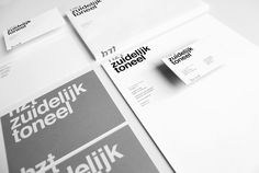 Scope  —    Logo, Visual identity, and Miscelaneous collateral
