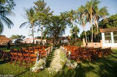Casamento na Fazenda Vassoural | Ana + Leandro | Vestida de Noiva | Blog de Casamento por Fernanda Floret | http://vestidadenoiva.com/casamento-na-fazenda-vassoural-ana-leandro/
