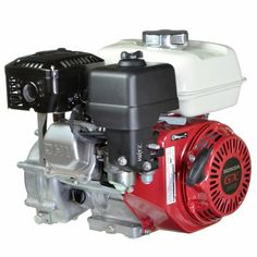 Honda Small Engines >> 8 Best Honda Small Engines Images Cement Mixers Small