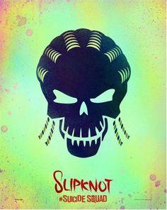 Slipknot (Adam Beach)