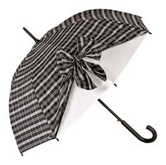 umbrella *-* More