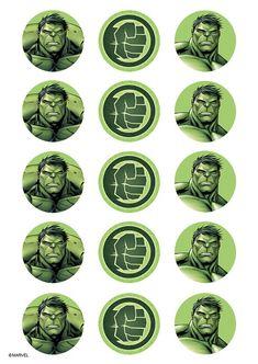 http://www.createacake.com.au/pre-designed-cake-prints/licensed/cupcake/hulk-cupcakes.html