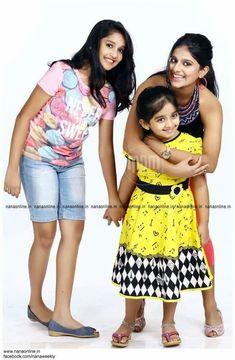 Indian Teen, Indian Girls, Cute Young Girl, Cute Girls, Kids Lehenga, Parineeti Chopra, Beauty Full Girl, Famous Celebrities, Indian Beauty