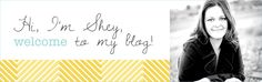 Tutorial #4 – Zipper Pouches & Clutches | Shey B