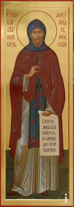 Александр Невский (769×2160)