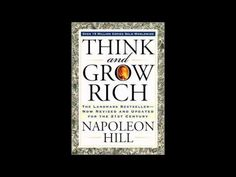 This is a full length audio book Think and Grow Rich enjoy