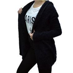 Γυναικεία Ζακέτα Explorer Apparel...!!! Adidas Jacket, Athletic, Jackets, Fashion, Down Jackets, Moda, Athlete, Fashion Styles, Deporte