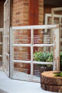 Window-Pane-Wedding-Table-Map