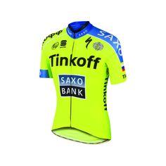 07fce8175 Men s Short Sleeve Road Bike Jerseys