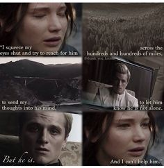 This is the saddest movie.