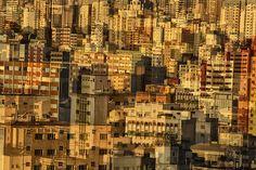 Felipe Raizer | Virtualidades Urbanas 16