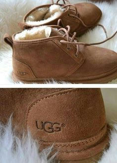 #BootsUggHub   #UGG BOOTS  http://www.youtube.com/watch?v=ST329LORcko&feature=youtu.be